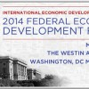 Jeff Finkle – International Economic Development Council