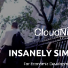 Tom Wengler – Cloud Nine Solutions