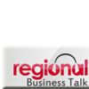 Regional Business Talk – Economic Development Australia