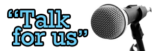 Talk_for_us