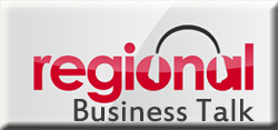 Regional Business Talk