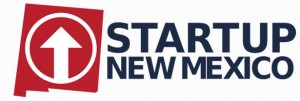 startup New Mexico