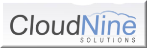 CloudNineSolutions