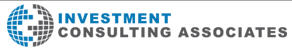 InvestmentConsultingAssociates