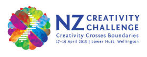 NZcreativity