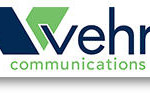 Vehr_Communications